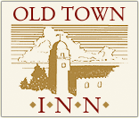 Old Town Inn - 4444 Pacific Highway, San Diego, California 92110