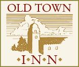 Old Town Inn - San Diego, CA
