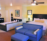 San Diego Jacuzzi Suite Special Package California Hotel