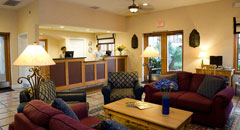 Old Town Inn California Contact Us